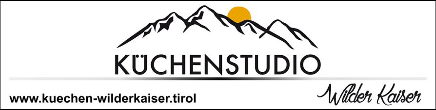 Logo Sponsor Küchenstudio