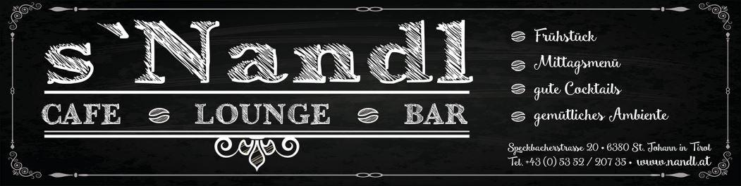 Logo Sponsor Nandl