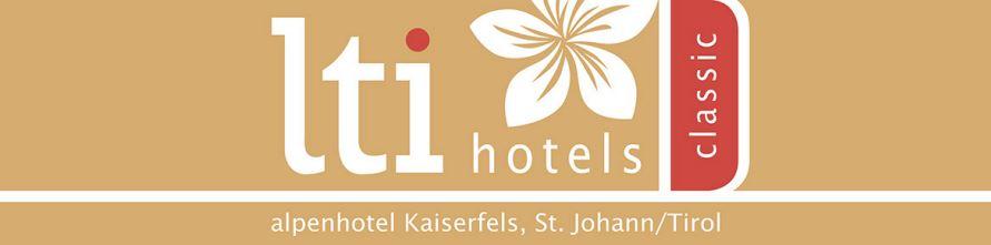 Logo Sponsor Kaiserfels