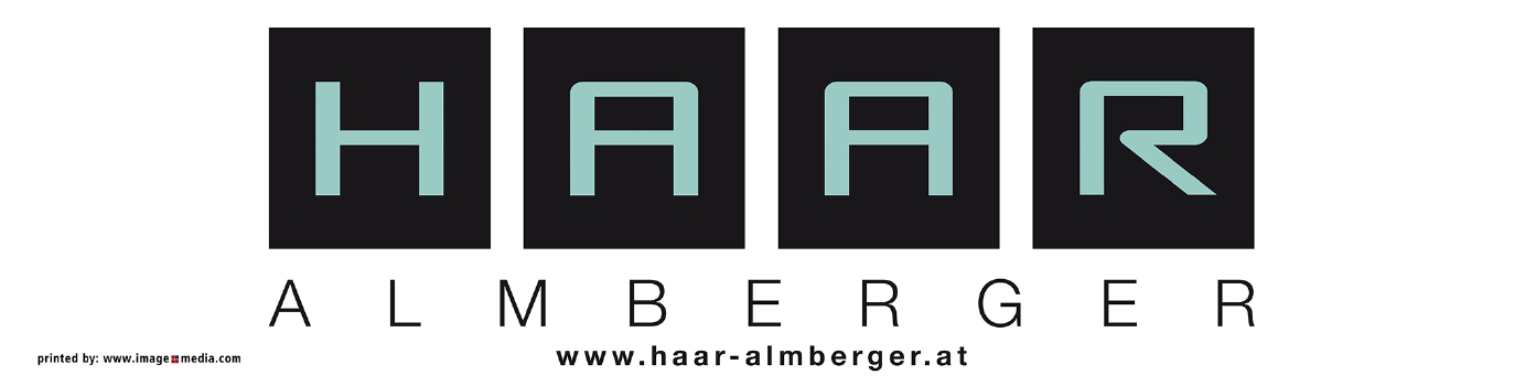 Almberger