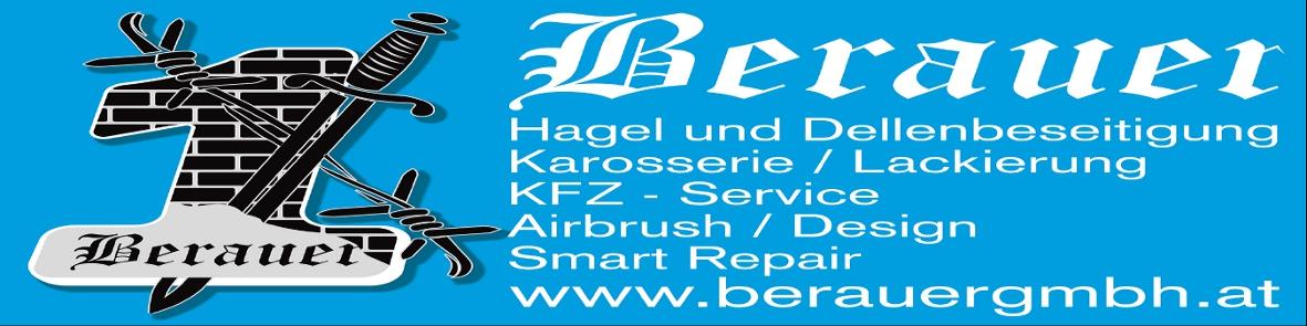 Logo Sponsor Berauer