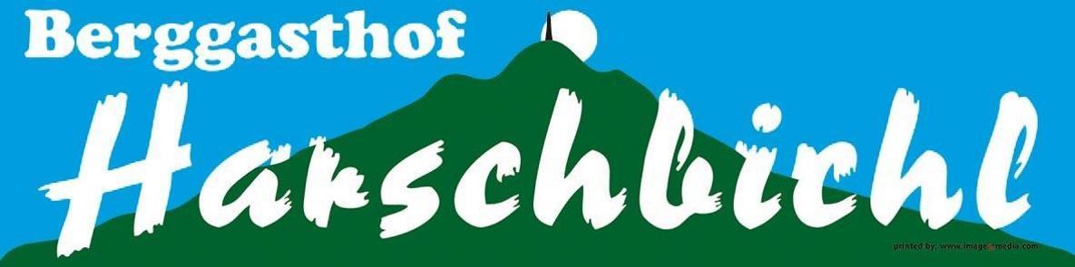 Logo Sponsor Harschbichl