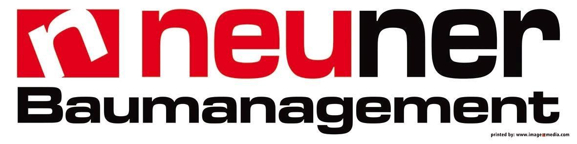 Logo Sponsor Neuner