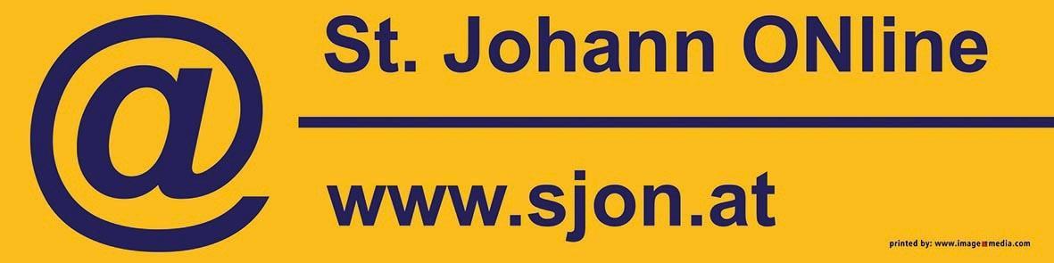 StJohann_Online