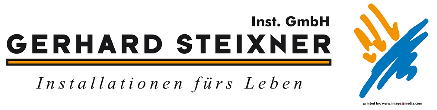 Logo Sponsor Steixner
