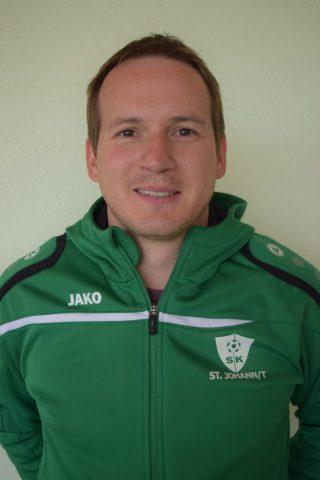 Stefan Lapper
