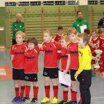 u8b-turnier-schwaz2017-2