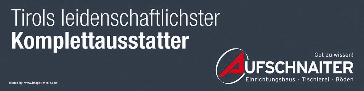 Logo Sponsor Aufschnaiter