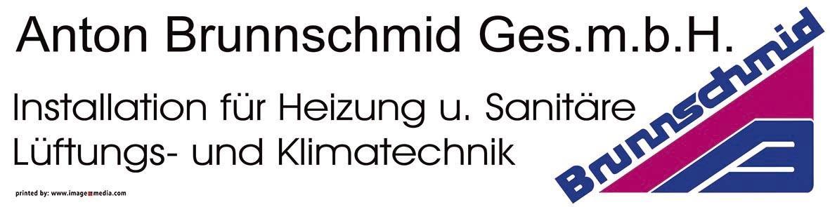 Logo Sponsor Brunnschmid