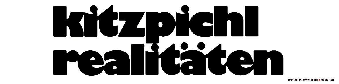 Logo Sponsor kitzpichl