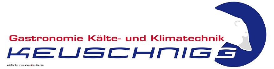 Logo Sponsor Keuschnigg