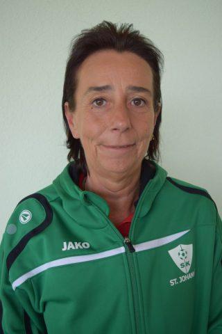Mayerl Sabine
