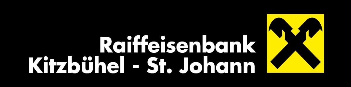 Logo Sponsor Raiffeisen