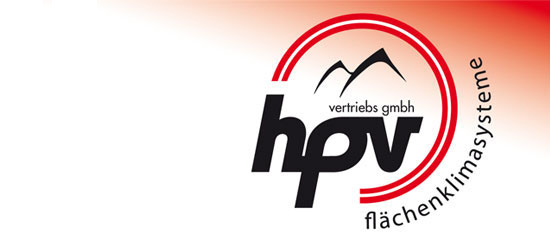 Logo Sponsor Viertl Gastrotouch