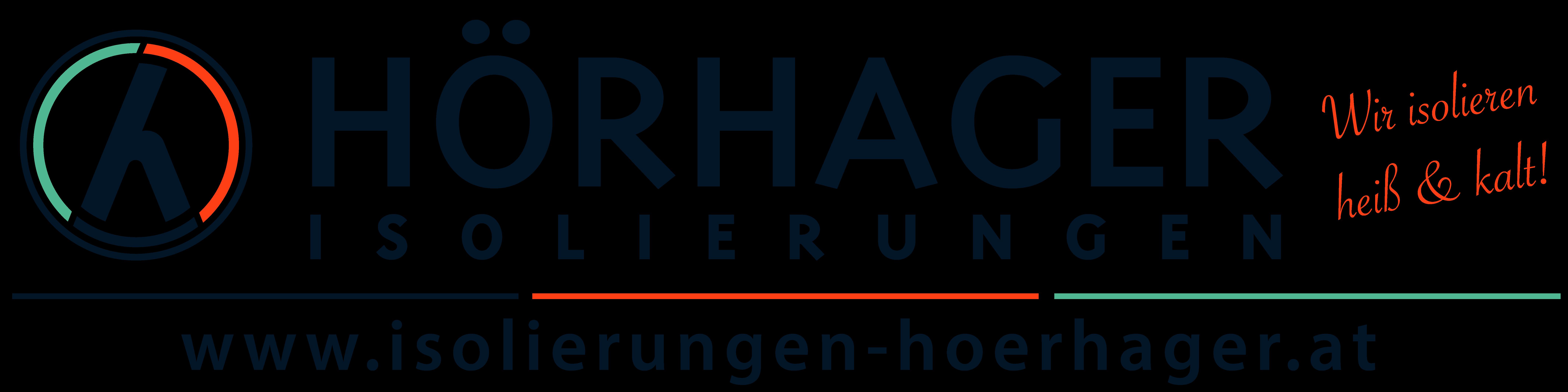 Logo Sponsor Finks