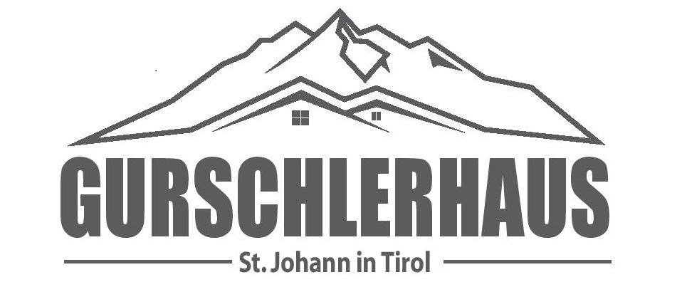 Logo Sponsor Nill