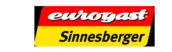 Logo Sponsor Masianco