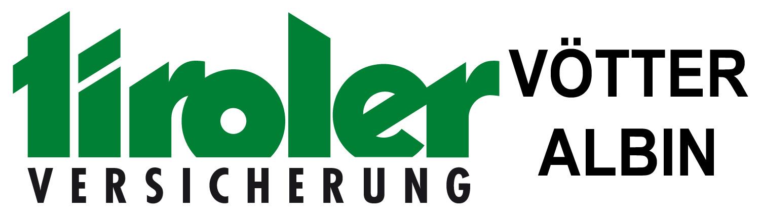 Logo Sponsor Trop